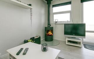 Sommerhus DCT-07501 i Hasmark til 4 personer - billede 39981286