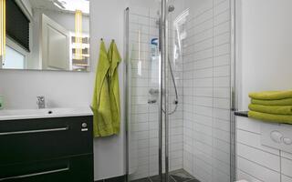 Sommerhus DCT-07501 i Hasmark til 4 personer - billede 39981292
