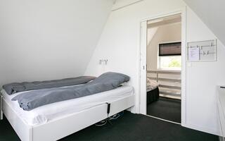 Sommerhus DCT-07501 i Hasmark til 4 personer - billede 39981294
