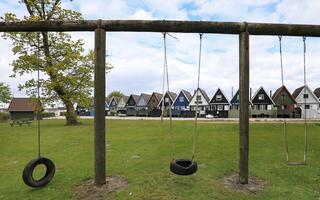 Sommerhus DCT-07501 i Hasmark til 4 personer - billede 39981302