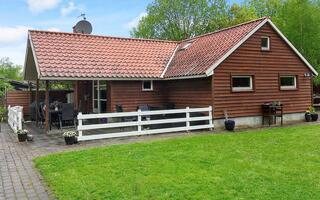 Sommerhus DCT-07577 i Vejlby Fed til 5 personer - billede 39984030