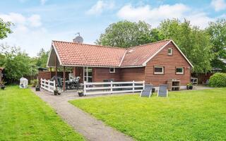 Sommerhus DCT-07577 i Vejlby Fed til 5 personer - billede 39984072