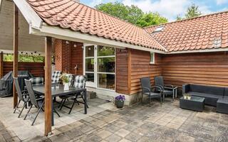 Sommerhus DCT-07577 i Vejlby Fed til 5 personer - billede 39984070