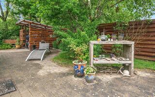 Sommerhus DCT-07577 i Vejlby Fed til 5 personer - billede 39984068