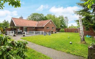 Sommerhus DCT-07577 i Vejlby Fed til 5 personer - billede 39984032