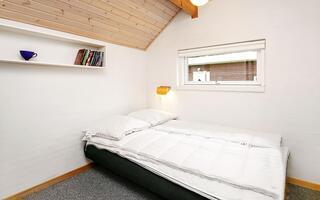 Sommerhus DCT-07577 i Vejlby Fed til 5 personer - billede 39984062