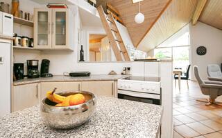 Sommerhus DCT-07577 i Vejlby Fed til 5 personer - billede 39984046