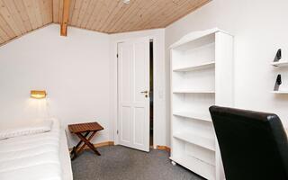 Sommerhus DCT-07577 i Vejlby Fed til 5 personer - billede 39984058