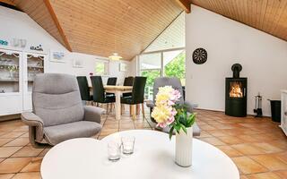 Sommerhus DCT-07577 i Vejlby Fed til 5 personer - billede 39984042