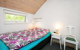 Sommerhus DCT-07577 i Vejlby Fed til 5 personer - billede 39984048