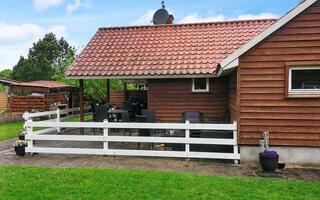Sommerhus DCT-07577 i Vejlby Fed til 5 personer - billede 39984036