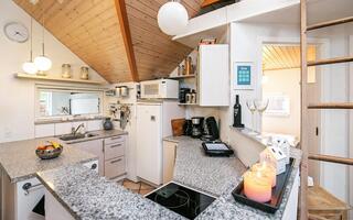 Sommerhus DCT-07577 i Vejlby Fed til 5 personer - billede 39984040