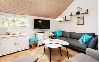 Sommerhus DCT-07577 i Vejlby Fed til 5 personer - billede 39984044