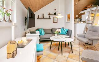 Sommerhus DCT-07577 i Vejlby Fed til 5 personer - billede 39984054