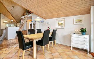 Sommerhus DCT-07577 i Vejlby Fed til 5 personer - billede 39984052