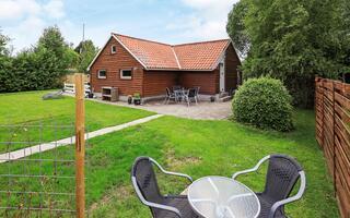 Sommerhus DCT-07577 i Vejlby Fed til 5 personer - billede 39984086