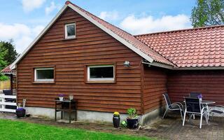 Sommerhus DCT-07577 i Vejlby Fed til 5 personer - billede 39984034
