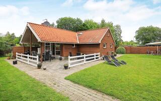 Sommerhus DCT-07577 i Vejlby Fed til 5 personer - billede 39984038