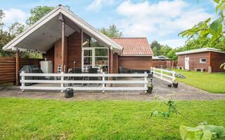 Sommerhus DCT-07577 i Vejlby Fed til 5 personer - billede 39984066