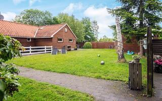 Sommerhus DCT-07577 i Vejlby Fed til 5 personer - billede 39984076