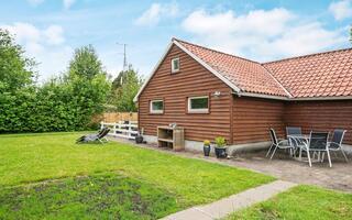 Sommerhus DCT-07577 i Vejlby Fed til 5 personer - billede 39984074