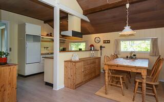 Ferienhaus DCT-07671 in Stauning für 4 Personen - Bild 136768269