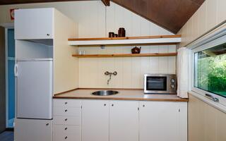 Ferienhaus DCT-07671 in Stauning für 4 Personen - Bild 136768265