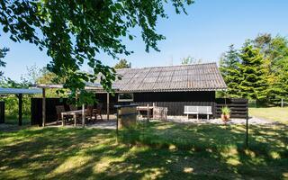 Ferienhaus DCT-07671 in Stauning für 4 Personen - Bild 136768289