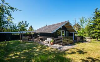 Ferienhaus DCT-07671 in Stauning für 4 Personen - Bild 136768261