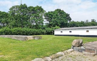 Sommerhus DCT-08077 i Assens til 5 personer - billede 39997442