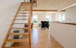 Sommerhus DCT-08077 i Assens til 5 personer - billede 39997470