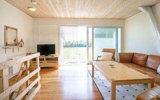 Sommerhus DCT-08077 i Assens til 5 personer - billede 39997468