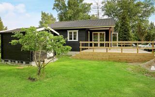 Sommerhus DCT-08196 i Hyllingeriis til 4 personer - billede 196630532