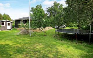 Sommerhus DCT-08196 i Hyllingeriis til 4 personer - billede 196630540
