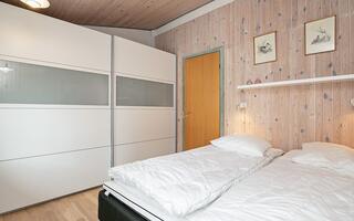 Ferienhaus DCT-08379 in Løkken für 4 Personen - Bild 141689731
