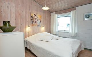 Ferienhaus DCT-08379 in Løkken für 4 Personen - Bild 141689729