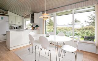 Ferienhaus DCT-08379 in Løkken für 4 Personen - Bild 141689709
