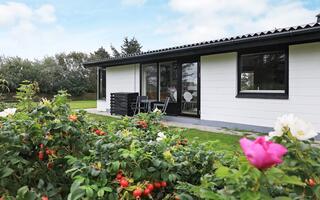 Ferienhaus DCT-08379 in Løkken für 4 Personen - Bild 141689745