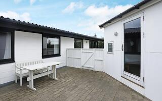Ferienhaus DCT-08379 in Løkken für 4 Personen - Bild 141689741
