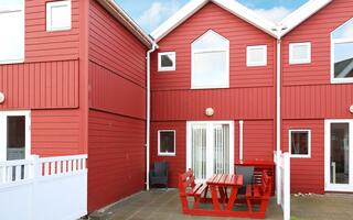 Holiday home DCT-08383 in Øster Hurup for 6 people - image 133325489