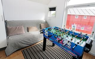 Holiday home DCT-08383 in Øster Hurup for 6 people - image 133325503