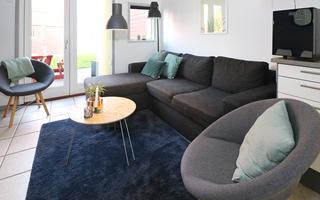 Holiday home DCT-08383 in Øster Hurup for 6 people - image 133325493