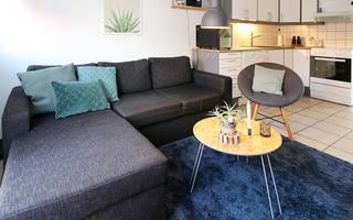 Ferienhaus DCT-08383 in Øster Hurup für 6 Personen - Bild 136790263