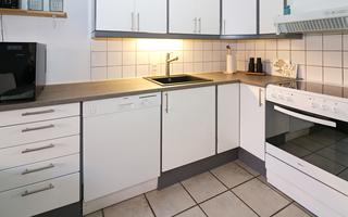Holiday home DCT-08383 in Øster Hurup for 6 people - image 133325499