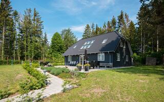 Sommerhus DCT-08479 i Selkær / Selkær Mølle til 10 personer - billede 142966657
