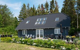 Sommerhus DCT-08479 i Selkær / Selkær Mølle til 10 personer - billede 142966699