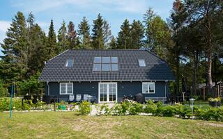 Sommerhus DCT-08479 i Selkær / Selkær Mølle til 10 personer - billede 142966659