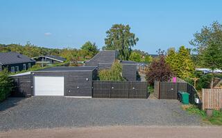 Sommerhus DCT-08507 i Ajstrup, Malling til 6 personer - billede 196641088