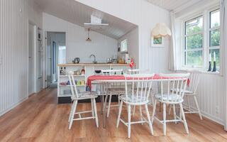 Sommerhus DCT-08524 i Gjerrild / Gjerrild Nordstrand til 6 personer - billede 142967905