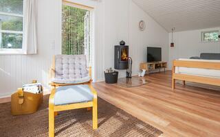 Sommerhus DCT-08524 i Gjerrild / Gjerrild Nordstrand til 6 personer - billede 142967897